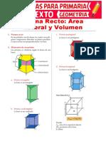 Área-Lateral-y-Volumen-del-Prisma-Recto-para-Sexto-de-Primaria