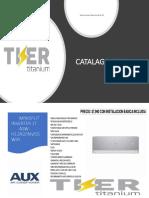 TISER CATALAGO 2020.pdf