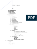 Pauta-de-evaluacion-de-proyectos.docx