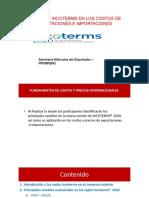 Incoterms_2020_costos_aspectos_legales_2019_keyword_principal-convertido.pptx