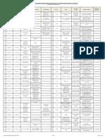 ProcesosAdministrativosArbitralesyJudicialesal300620171.pdf