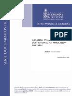 Dinamica-de-Inflacion