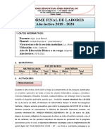 INFORME FINAL DE LABORES .2019-2020 docx