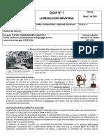 guía revolución industrial-ciclo 4 (1)