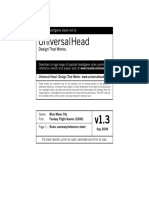 BlueMoonCity_v1.3.pdf