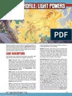 Power Profile - Light Powers.pdf
