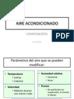 A.A. Componentes.pdf