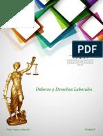 1Unidad 8_Regimenes Especiales II(1).pdf