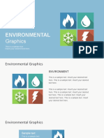FF0083-01-free-environmental-graphics-for-powerpoint-16x9.pptx