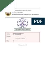 TRABAJO LINEAS DE CUNDUCION.pdf