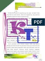 212818441-Proposal-Acara-Kuliah-Tamu-Edit.docx