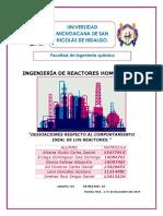 DESVIACIONES RESPECTO AL COMPORTAMIENTO IDEAL DE LOS REACTORES.pdf