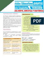 Acentuación-Disolvente-Enfática-y-Diatónica-Para-Tercer-Grado-de-Secundaria
