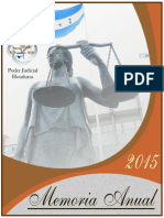 Memorial Anual 2015.pdf