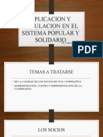 Presentación6 (2)