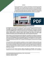 Caso Empresa COSTCO 2020.pdf