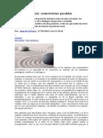 Budismo y ciencia. Cosmovisiones paralelas.docx