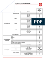FT-Samsung-Galaxy-S7-Edge-310316.pdf