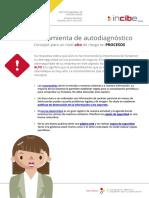 Procesos_alto autodiagnostico.pdf