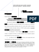 Emergency-Motion_Redacted-Cook-County