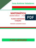Plano_cartesiano.pptx