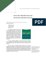 1657-8953-ccso-16-31-00281 (1).pdf