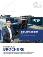 BIM DIPLOMADO ACTUALIZADO.pdf