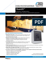 Iris-Power-Condition-Based-Monitoring-Turbo-GuardII.pdf