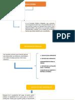peritaje contable (1).pptx