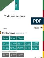 Todos_os_setores-4.pdf