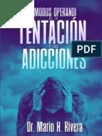Mario Rivera El_Modus_Operandi_De_La_Tentac