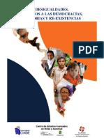 Publicada ponencia Bienal.pdf