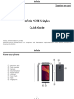 X605_note_5_stylus_en.pdf