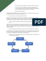 Informe_del_trabajo_de_campo