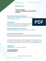 USO DE PC.pdf