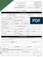 REPORTE VINCULACION FONADE JULIO.pdf