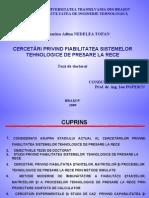 35290309-Prezentare-teza-doctorat