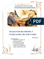 DIAMANCALZADO.docx