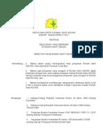 SK pelayanan yang seragam (2).doc