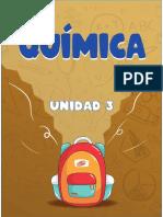 QUÍMICA (3)