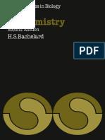 Brain-Biochemistry.pdf