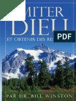 ImitateGod(French).pdf