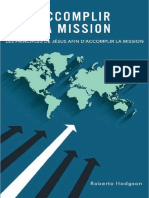 FR_accomplir_la_mission.pdf