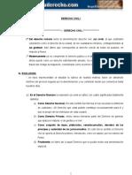 derechocivili234actualizado-150626153727-lva1-app6892