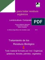 332189886.Power_Lombricultura_y_compostación_2012