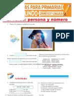 La-Persona-y-Número-del-Verbo-Para-Segundo-Grado-de-Primaria.docx