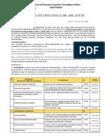 RD Nº 040  - 2020  TUPA (1)