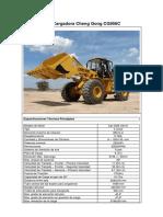 407198302-Chenggong-Cg-956-c.pdf