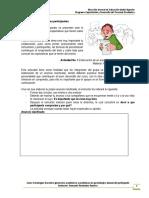 Manual_del_participante 03 julio 2012.pdf