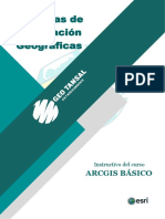Instructivo-ArcGis-Básico